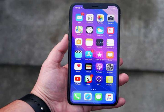 iPhone LCD 6.1 inch sẽ là chiếc iPhone tối quan trọng với Apple tính tới thời điểm hiện tại? - Ảnh 2.