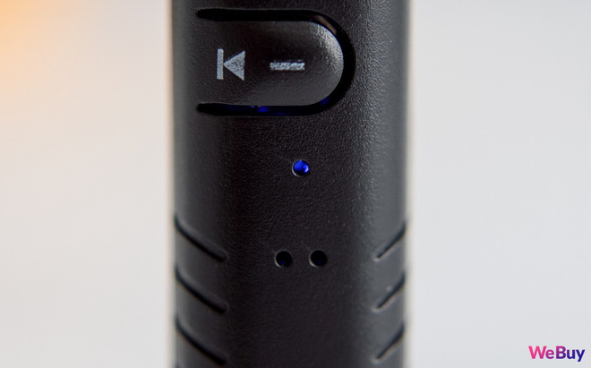 Dùng thử Bluetooth Receiver vô danh giá 40.000 đồng: Của rẻ mà không hề ôi! - Ảnh 8.