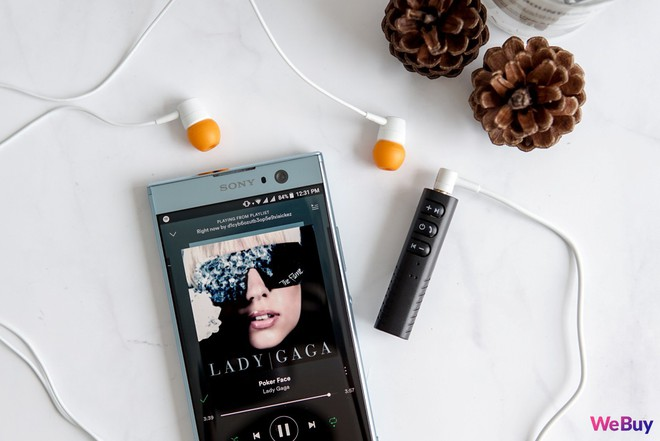 Dùng thử Bluetooth Receiver vô danh giá 40.000 đồng: Của rẻ mà không hề ôi! - Ảnh 11.