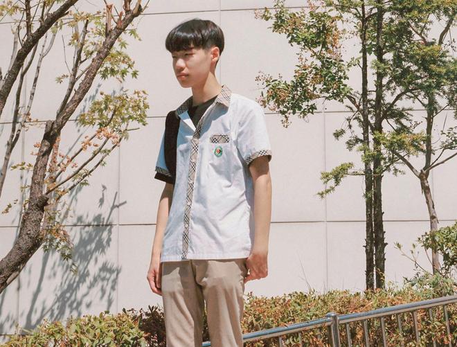 Hàn Quốc: thanh thiếu niên bỏ tiền đi học chơi Overwatch, LoL, PUBG... để mong đổi đời - Ảnh 2.