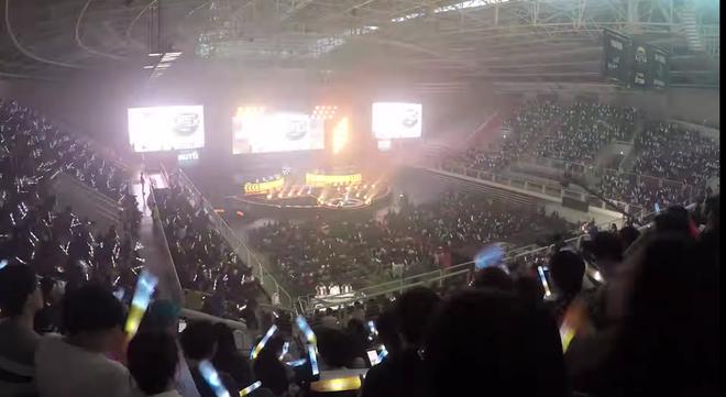 Hàn Quốc: thanh thiếu niên bỏ tiền đi học chơi Overwatch, LoL, PUBG... để mong đổi đời - Ảnh 5.