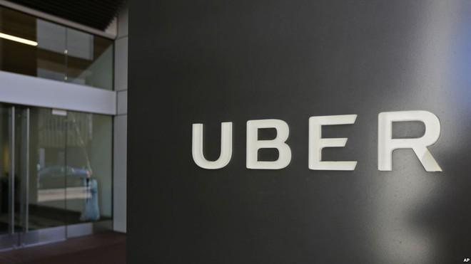 Toyota đầu tư 500 triệu USD vào Uber, tăng tổng giá trị lên 72 tỷ USD - Ảnh 1.
