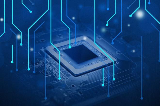 Chi phí quá đắt đỏ khiến một nhà sản xuất chip top đầu thế giới dừng phát triển tiến trình 7nm - Ảnh 2.
