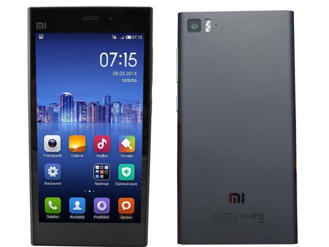 Ngược dòng thời gian: Xiaomi & con đường đi đến thành công từ những smartphone cấu hình khủng long giá hạt dẻ - Ảnh 3.