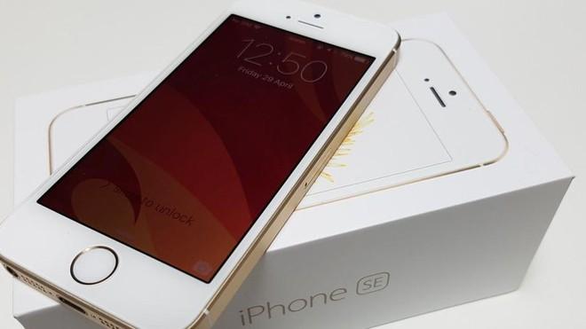 Các tin tức rò rỉ về iPhone X cho thấy một Apple đang sợ phải sáng tạo? - Ảnh 4.