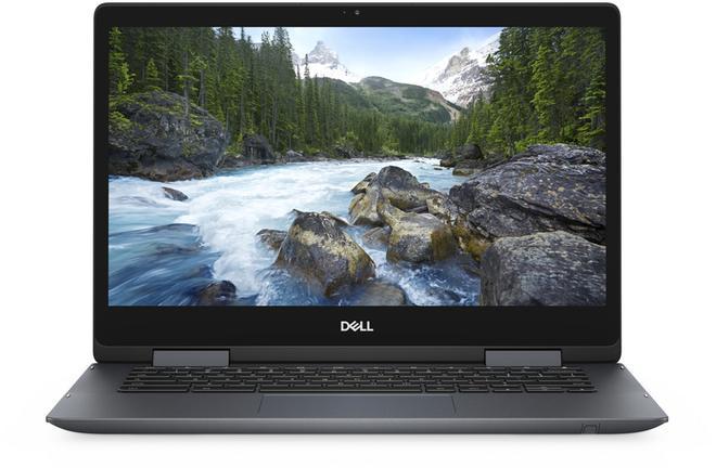 [IFA 2018] Dell hướng tới một chiếc Chromebook cao cấp với việc ra mắt Inspiron 14 2-in-1 - Ảnh 1.