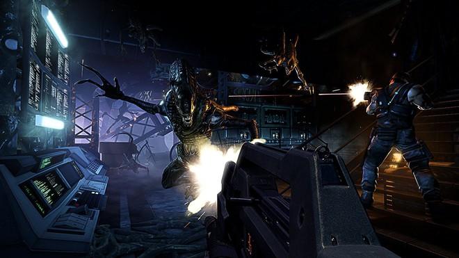 Chỉ một kí tự trong dòng code bị sai đã khiến cả một game bom tấn bị vứt sọt rác, chính nhờ cộng đồng game thủ tận tụy đã cứu rỗi nó - Ảnh 2.