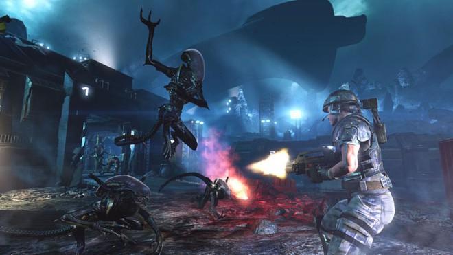 Chỉ một kí tự trong dòng code bị sai đã khiến cả một game bom tấn bị vứt sọt rác, chính nhờ cộng đồng game thủ tận tụy đã cứu rỗi nó - Ảnh 1.