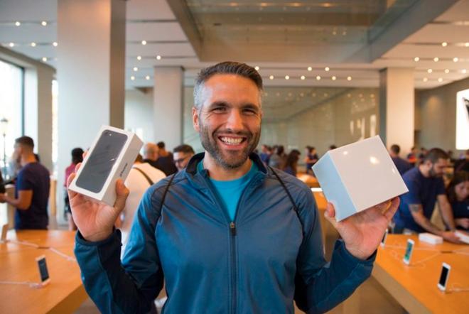Sau khi đạt được giá trị nghìn tỷ, Apple sẽ đi về đâu? - Ảnh 9.