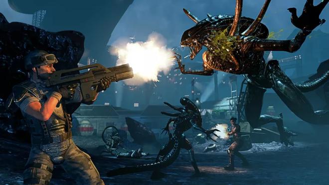 Chỉ một kí tự trong dòng code bị sai đã khiến cả một game bom tấn bị vứt sọt rác, chính nhờ cộng đồng game thủ tận tụy đã cứu rỗi nó - Ảnh 3.