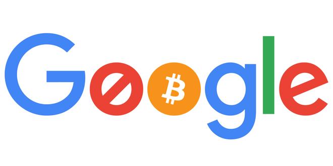 Nỗ lực ngăn chặn các ứng dụng đào tiền mã hóa trên Play Store của Google đang tỏ ra thiếu hiệu quả - Ảnh 1.