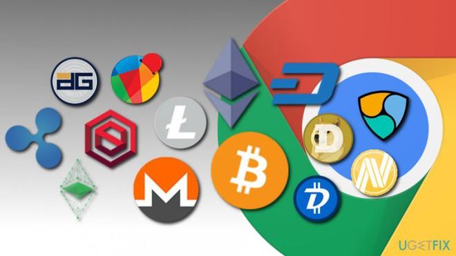 Nỗ lực ngăn chặn các ứng dụng đào tiền mã hóa trên Play Store của Google đang tỏ ra thiếu hiệu quả - Ảnh 2.