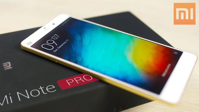 Ngược dòng thời gian: Xiaomi & con đường đi đến thành công từ những smartphone cấu hình khủng long giá hạt dẻ - Ảnh 6.