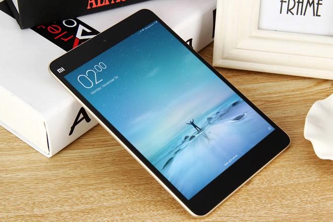 Ngược dòng thời gian: Xiaomi & con đường đi đến thành công từ những smartphone cấu hình khủng long giá hạt dẻ - Ảnh 4.