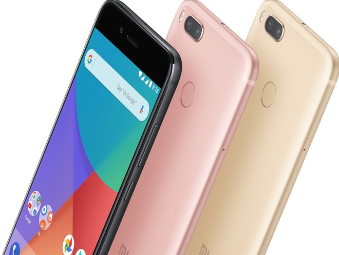 Ngược dòng thời gian: Xiaomi & con đường đi đến thành công từ những smartphone cấu hình khủng long giá hạt dẻ - Ảnh 8.