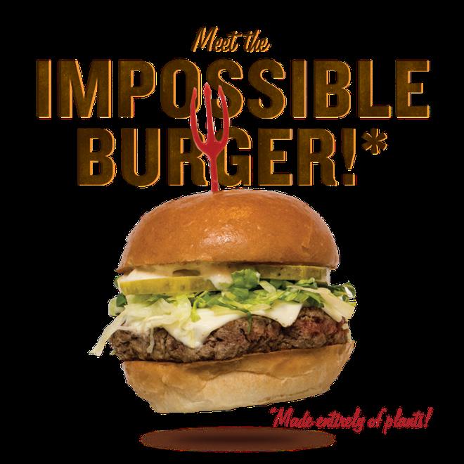 Bang Missouri của Mỹ đã đưa ra bộ luật cấm nhà sản xuất quảng cáo thịt nhân tạo là thịt - Ảnh 1.