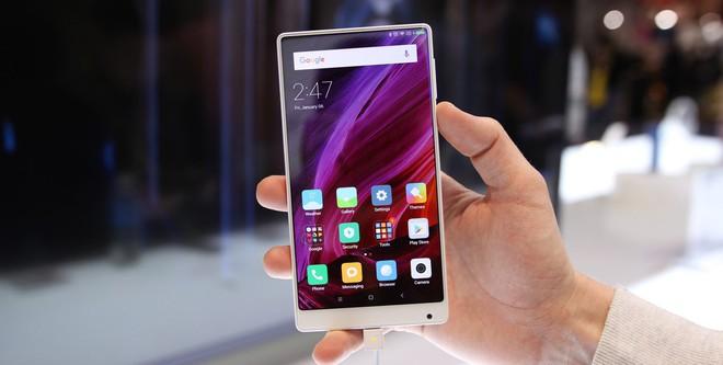 Ngược dòng thời gian: Xiaomi & con đường đi đến thành công từ những smartphone cấu hình khủng long giá hạt dẻ - Ảnh 9.
