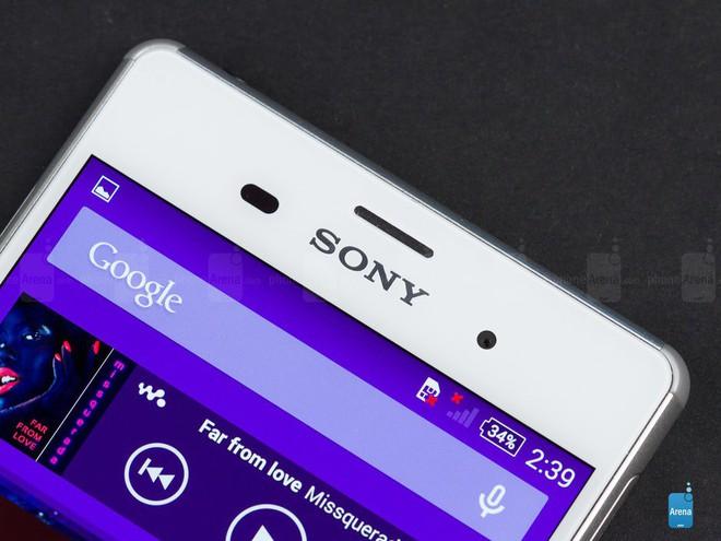 Vì sao Sony nói không cần QHD, rồi lại ra mắt smartphone 4K rồi giờ lại chọn QHD+ cho XZ3? - Ảnh 2.