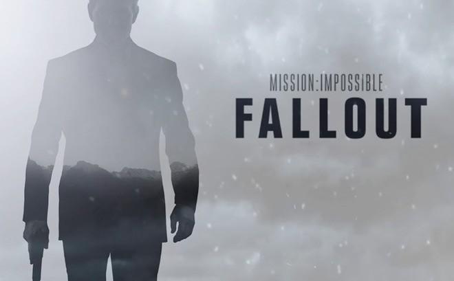 10 thiết bị kì diệu nhất từng xuất hiện trong Mission: Impossible, biến mọi nhiệm vụ thành khả thi hết - Ảnh 11.