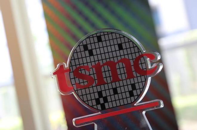 TSMC đã khôi phục lại được 80% sau khi bị tấn công bởi virus máy tính, nhưng vẫn ảnh hưởng tới tiến độ sản xuất iPhone 2018 - Ảnh 1.