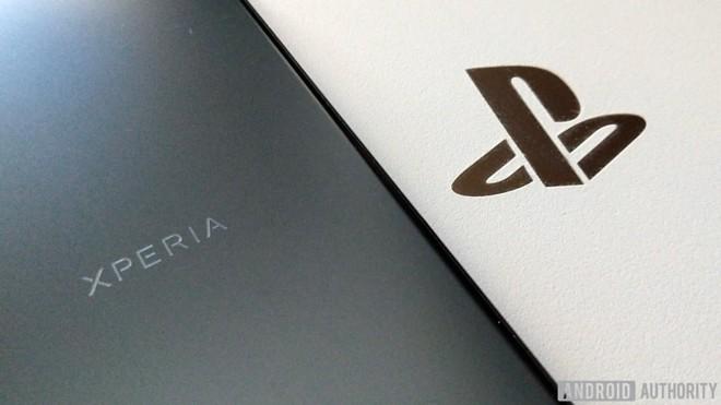 Đã đến lúc để Sony ra mắt PlayStation Phone - Ảnh 1.
