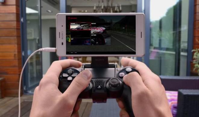 Đã đến lúc để Sony ra mắt PlayStation Phone - Ảnh 3.