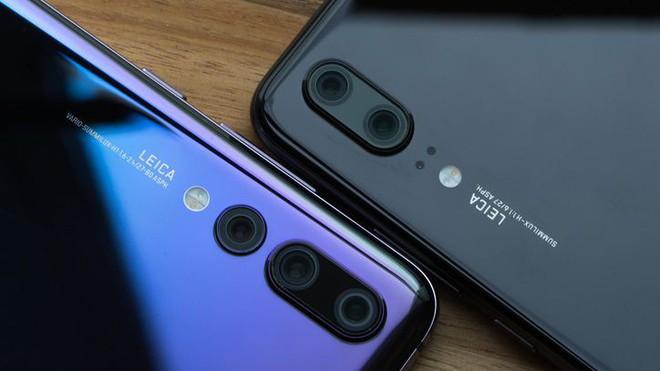 1.000 USD là quá cao? Chưa đâu, giá điện thoại iPhone và Android sẽ còn cao hơn nữa! - Ảnh 2.