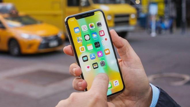 1.000 USD là quá cao? Chưa đâu, giá điện thoại iPhone và Android sẽ còn cao hơn nữa! - Ảnh 6.