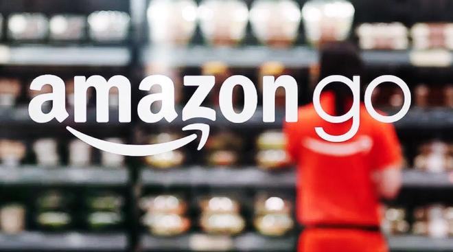 Mối thù truyền kiếp giữa Amazon và Walmart đang định hình lại cách mà chúng ta mua sắm trong tương lai - Ảnh 4.
