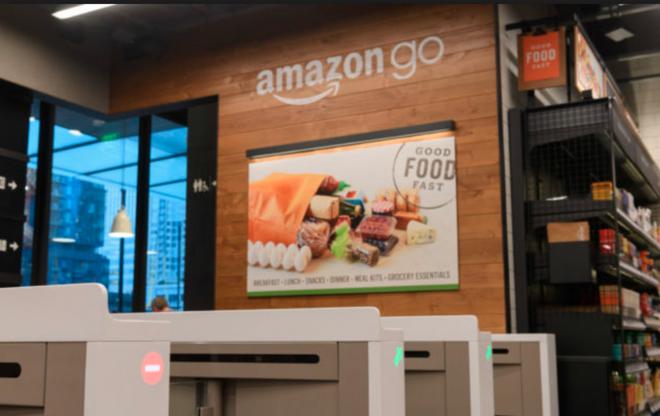 Mối thù truyền kiếp giữa Amazon và Walmart đang định hình lại cách mà chúng ta mua sắm trong tương lai - Ảnh 5.