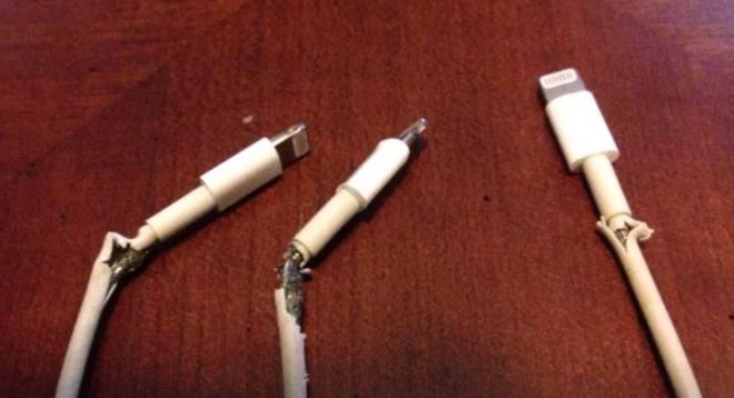 Để đạt được vị trí 1 nghìn tỷ USD, Apple đã tham lam thế này đây - Ảnh 3.