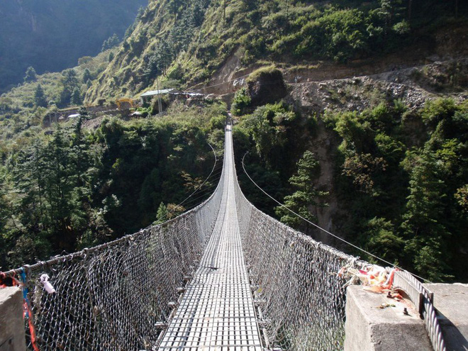 Top 8 cây cầu ấn tượng nhất Châu Á, số 8 chính là ở Đà Nẵng - Ảnh 3.