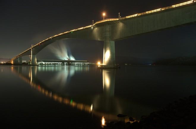 Top 8 cây cầu ấn tượng nhất Châu Á, số 8 chính là ở Đà Nẵng - Ảnh 2.