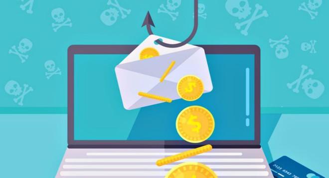 Bên trong tổ chức hacker đã bí mật ăn trộm hàng tỷ USD trên khắp thế giới - Ảnh 2.