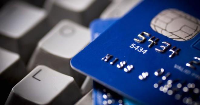 Bên trong tổ chức hacker đã bí mật ăn trộm hàng tỷ USD trên khắp thế giới - Ảnh 5.