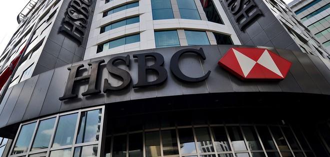 Tổ chức tài chính lớn nhất nhì thế giới HSBC cảnh báo Trái Đất sắp cạn kiệt tài nguyên - Ảnh 1.