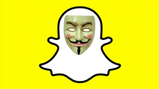 Mã nguồn Snapchat bị lộ, bị tải lên GitHub cho tất cả mọi người truy cập trong hơn 2 tháng - Ảnh 1.