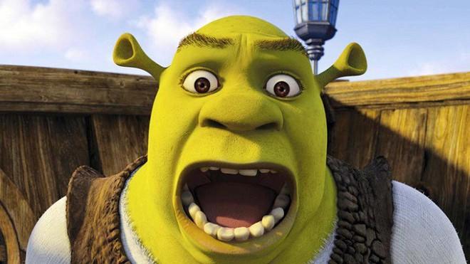 """Hãng phim hoạt hình DreamWorks đã phá vỡ thế độc tôn của """"ông lớn"""" Disney như thế nào? - Ảnh 1."""