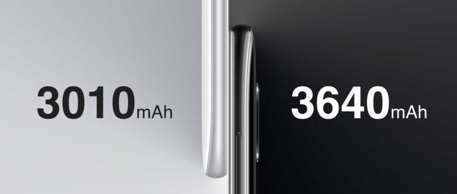 Meizu trình làng bộ đôi 16 và 16 Plus, thiết kế đẹp, cảm biến vân tay dưới màn hình, Snapdragon 845, giá dưới 400 USD - Ảnh 4.