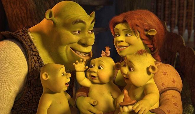 """Hãng phim hoạt hình DreamWorks đã phá vỡ thế độc tôn của """"ông lớn"""" Disney như thế nào? - Ảnh 6."""