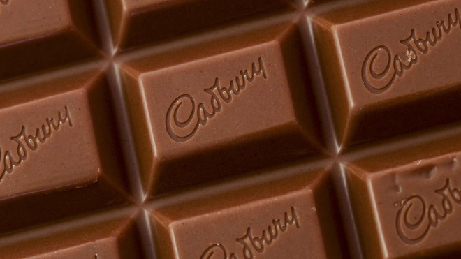 Cuộc chiến pháp lý trị giá tỷ USD xoay quanh hình dạng của các thanh chocolate - Ảnh 3.