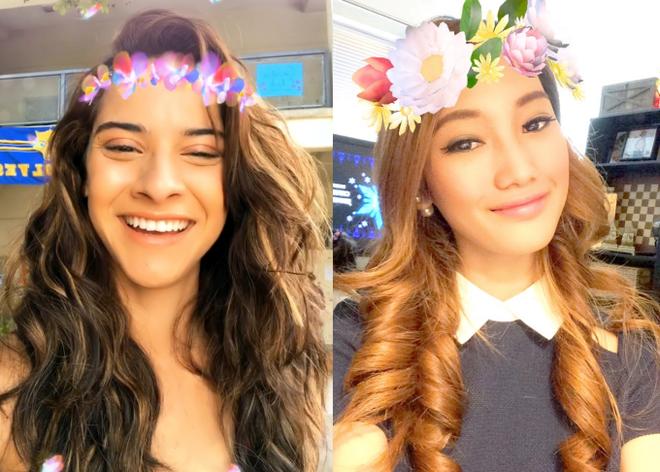 CEO Instagram: Stories không chỉ là thứ copy từ Snapchat, chúng tôi đã đổi mới và nâng tầm cho nó - Ảnh 3.