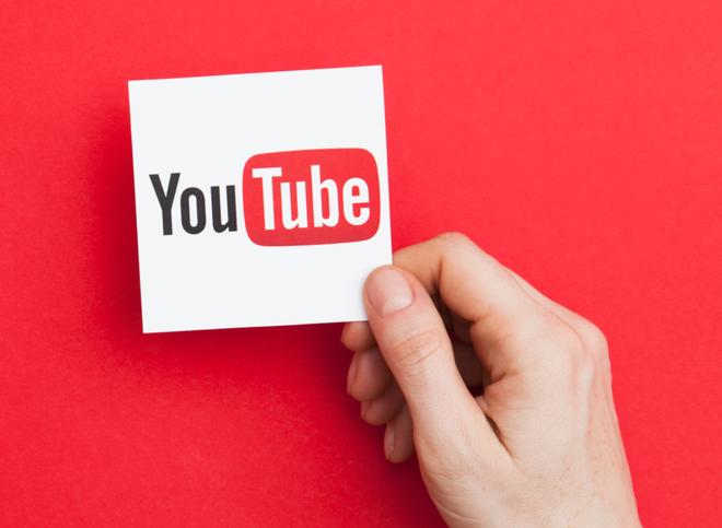 YouTube sắp vượt mặt Facebook để trở thành website nhiều người truy cập thứ 2 tại Mỹ - Ảnh 2.