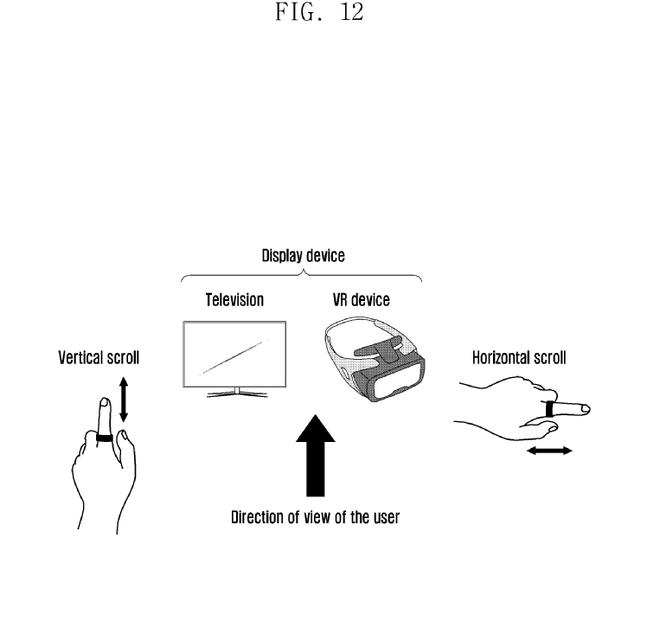 Lộ bằng sáng chế nhẫn thông minh của Samsung: Điều khiển mọi thiết bị trong hệ sinh thái chỉ bằng một ngón tay - Ảnh 4.