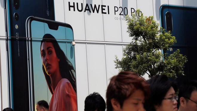 Không phải Qualcomm, Kirin 980 được Huawei sinh ra để cạnh tranh với Apple - Ảnh 2.