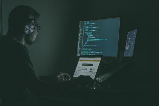 Lập trình viên là thứ quý giá của công ty, những thứ khác có hay không, không quan trọng - Ảnh 2.
