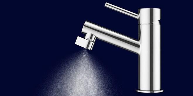 IKEA sắp cho ra mắt vòi nước giá rẻ, tiết kiệm tới 98% nước so với loại truyền thống - Ảnh 3.