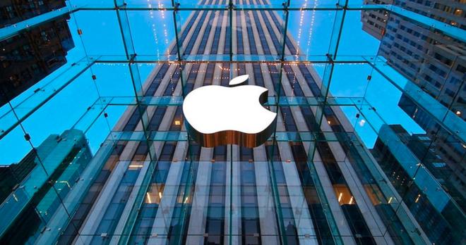 Apple lo sợ về thuế quan Trung Quốc của Trump đến mức họ phải gửi tâm thư cho đại diện thương mại của Mỹ - Ảnh 1.