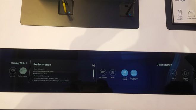 Bên trong cửa hàng bán lẻ và trải nghiệm sản phẩm lớn nhất thế giới của Samsung - Ảnh 11.
