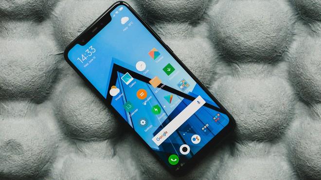 Apple vừa chính thức xác nhận rằng Xiaomi, OPPO, Vivo, Huawei, Honor... năm sau đều sẽ có tai thỏ - Ảnh 2.